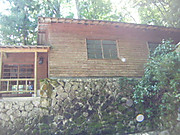 2012_07300028