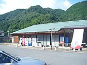 2012_07300071