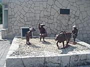 2012_08150016