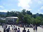 2012_08150079