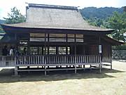 2012_08150097