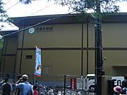 2012_08150115