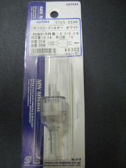 2012_08250001