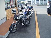 2012_09020001
