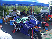 2012_09020012