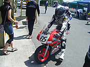 2012_09020079