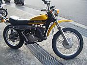 2012_09150016