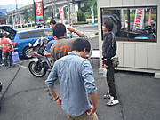 2012_09160002