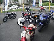 2012_09160003