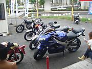 2012_09160005