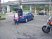2012_09160007