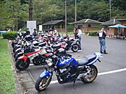 2012_09160026