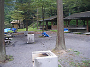 2012_09160029