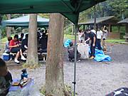 2012_09160032