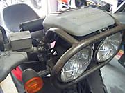 2012_09200011