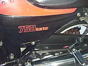 2012_10020001
