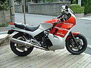 Dscf0012