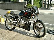 Dscf0266