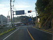 2012_10210212