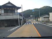 2012_10210214