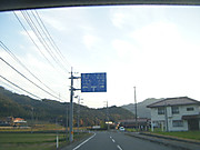 2012_10210215