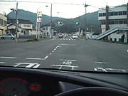2012_10210223