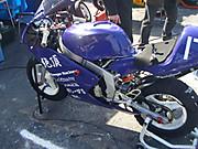 2012_10210001