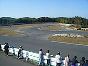2012_10210090