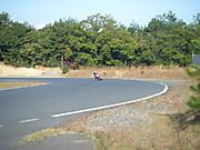 2012_10210104