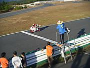 2012_10210191