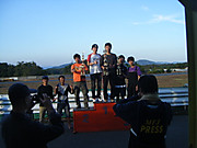 2012_10210205