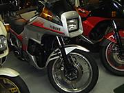 2012_11080022