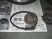 2012_11220015