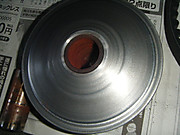2012_11220016