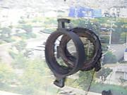 2013_01170005