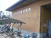 2013_04010025