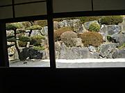 2013_04010052