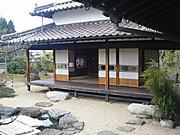 2013_04010058