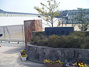 2013_04140007