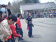 2013_04140050