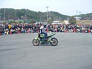 2013_04140067