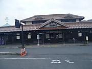 2013_04140254