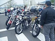 2013_04290035