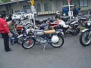 2013_04290050
