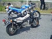 2013_04290101