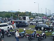2013_04290138