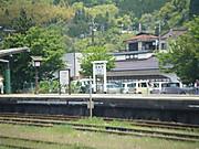 2013_05030062