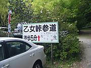 2013_05030063