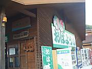 2013_05050034