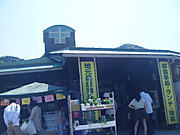 2013_05050054